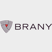 Brany