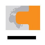 CSSi-Sponsor