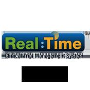 Realtime-Sponsor