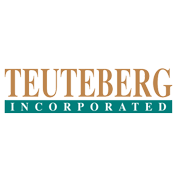 Teuteberg