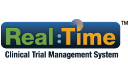 Real:Time CTMS