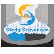 Study Scavenger