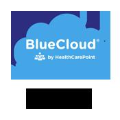 HealthCarePoint-Sponsor