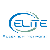 Elite Research Network