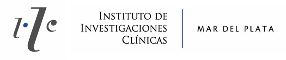 Instituto de Investigaciones Clinicas