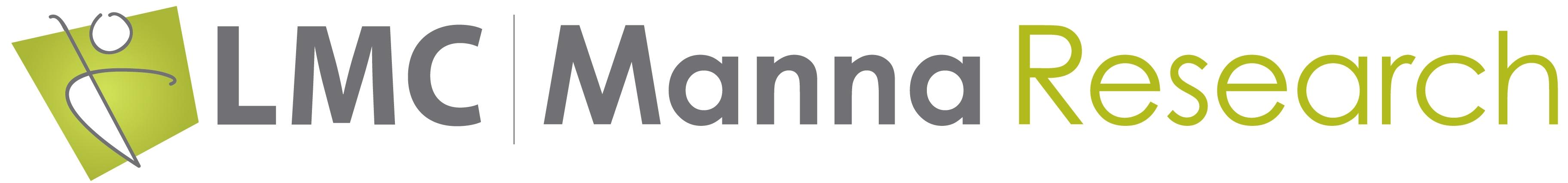 LMC | Manna Research