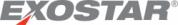 EXOSTAR Logo