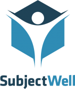 SubjectWell_logo_EPS