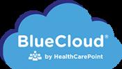 BlueCloud.png