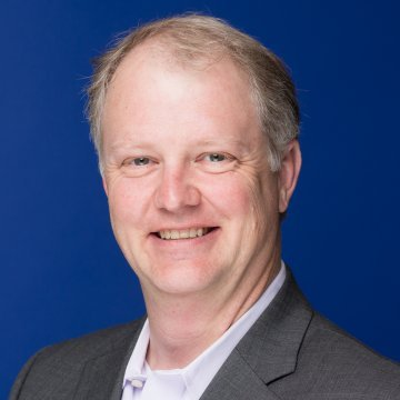 David Vulcano, LCSW, MBA, CIP, RAC