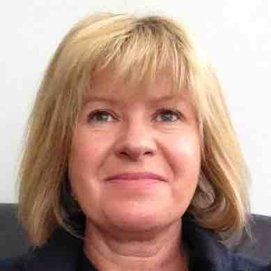 Susan Stansfield, BSc, PhD