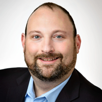 Todd Albin, MBA, CCRP