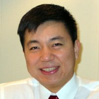 Kyu Rhee, MD, MPP