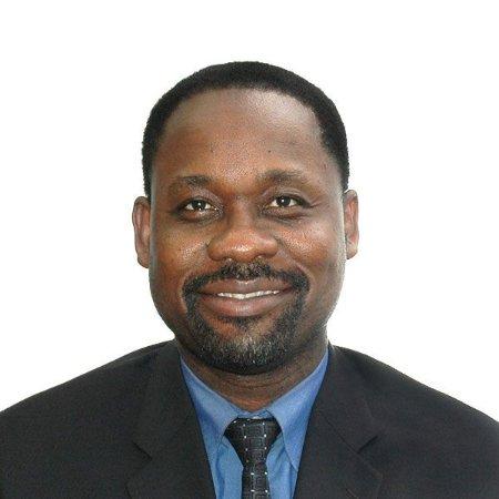 Ola Akinboboye, MD, MPH, MBA, FACP, FACC, FASNC, FSCCT, FAHA, DABSM