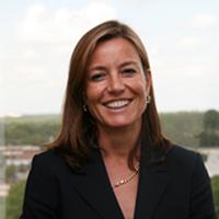 Pamela Tenaerts, MD, MBA