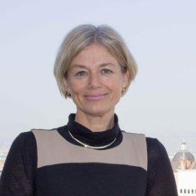 Katarina Hugeneck