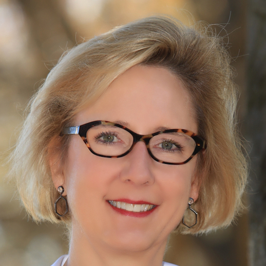 Beth Harper, MBA