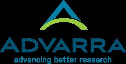 Advarra_Logo_CMYK