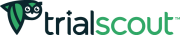 TrialScout Logo