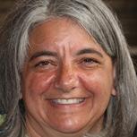 Anne Marie Inglis, PhD