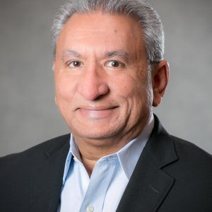 Dalvir Gill, PhD