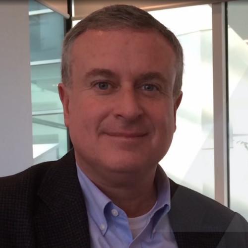 Doug Schantz