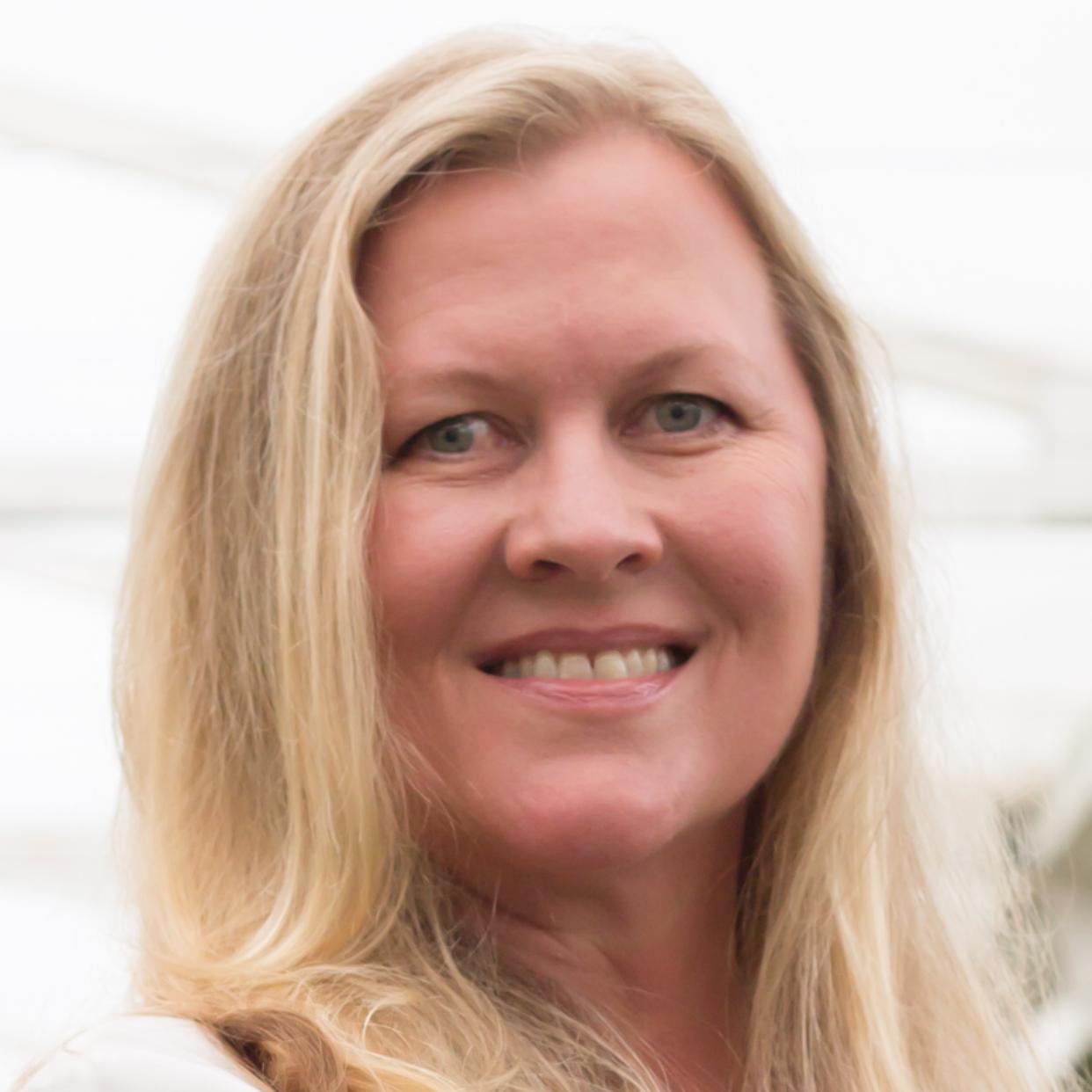 Lisa Bjornestad