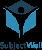 SubjectWell_logo_EPS