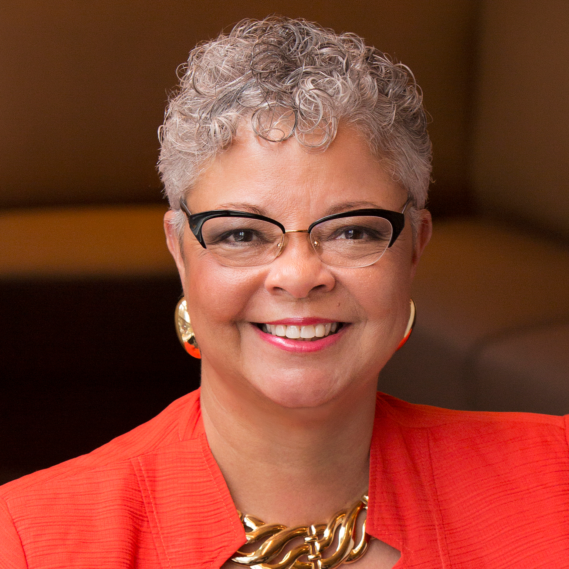 Freda C. Lewis-Hall, MD, DFAPA