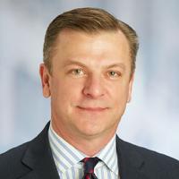 Mark Wolff, MS, Ph.D.