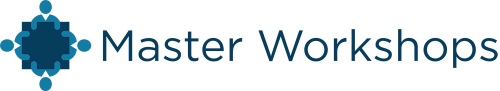 Master Workshops Logo_web