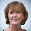 Karen McIntyre, MSc