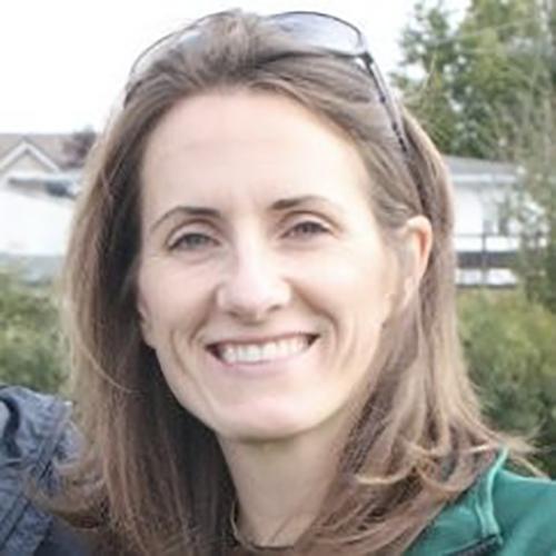 Alexa Florea