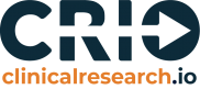 CRIO logo - 9.29.20