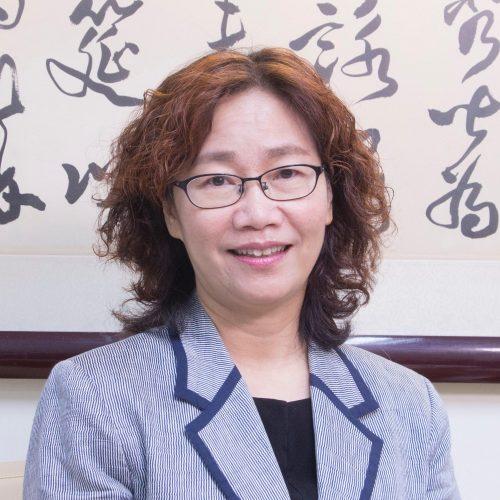 Yee-Chun Chen MD, PhD