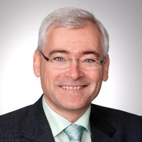 Hans Christian Hoeck