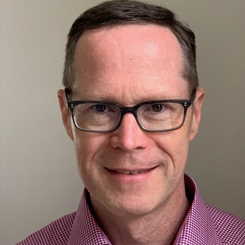 Jeff Kearney