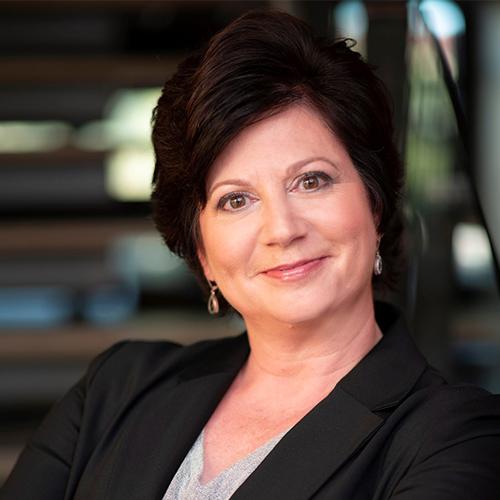 Kimberly Kundert