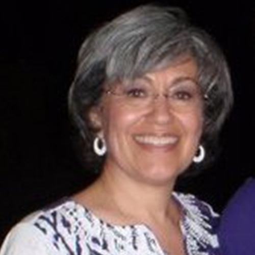 Melissa Poindexter
