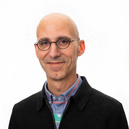 Peter Falzon