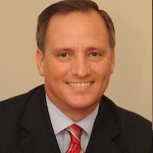 William E. Dirkes, Jr