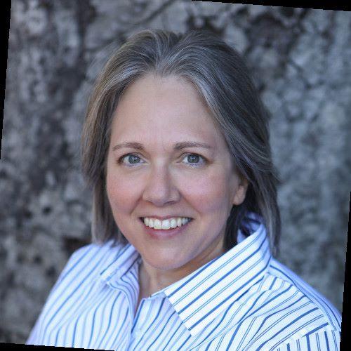 Alicia C. Staley