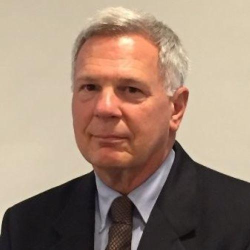Bill Tobia