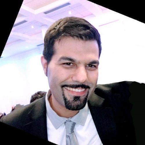 Hassan Kadhim