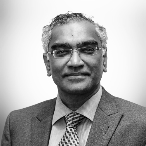 Kumar Muthalagappan