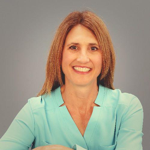 Michele Cameron