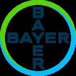 Bayer[1]