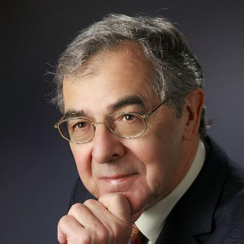 Edward Czerwinski