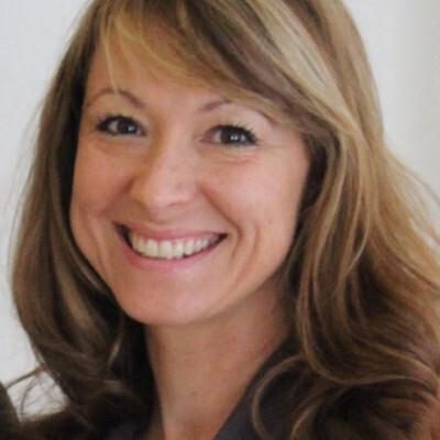 Jennifer Doraski