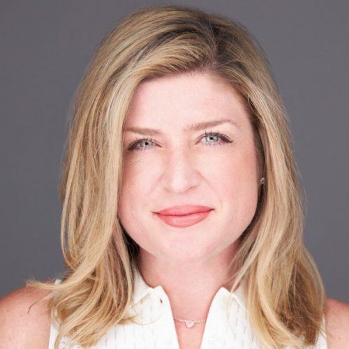 Lauren Chazal